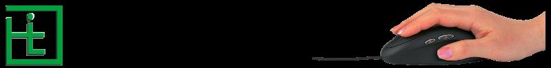 Holgerson ICT